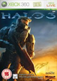 USER Halo-3-Box-Art.png