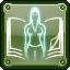 Wars Erfolg Halo-Akademiker