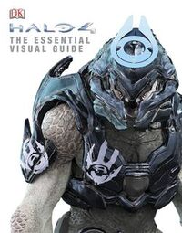250px-Halo 4 The Essential Visual Guide Cover