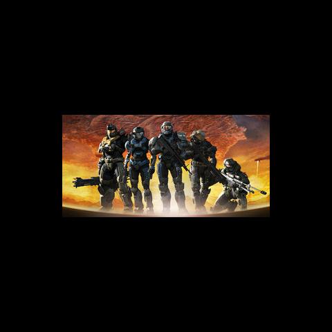 Noble Team