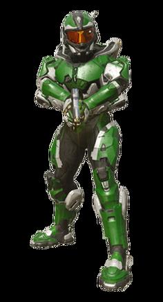 H5G-Viper