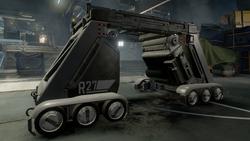 H5G Gameplay R27HullJack1