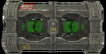 HReach-FusionCore