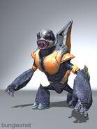 Halo2-GruntMinor-EarlyRender2