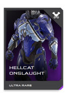 Hellcat-Onslaught-A