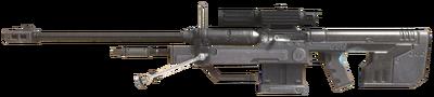 20120110031340!SRS99D-S2AM-SniperRifle-profile-transparent