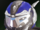 Mjolnir Powered Assault Armor/Viper