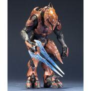 Halo-4-elite-zealot-action-figure-640x640