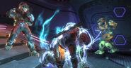 Halo-Reach-Abilities-Change
