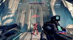 Halo 4 Multiplayer Gamplay