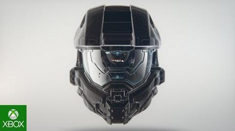 Halo 5 Warzone ViDoc