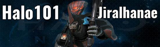 101Jiralhanae banner