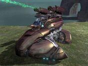 300px-AA Wraith