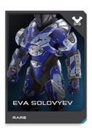 EVA-Soloyev-A