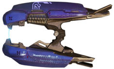 H2A T25DER