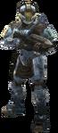 Halo3 - CQB Full