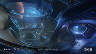 Halo5Beta - CovenantStationMap2