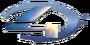 Halo 4 condensed logo