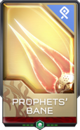 Pack Perdición del Profeta H5G