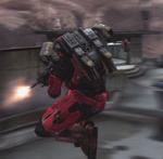 Reach Jetpack