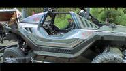 Warthog Halo 4 Forward Unto Dawn