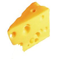 File:Cheese.jpg