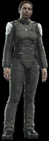 File:H4-AdmiralSerinOsman-ScanRender.png