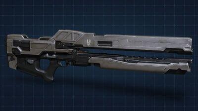 Halo-4-railgun-jpeg