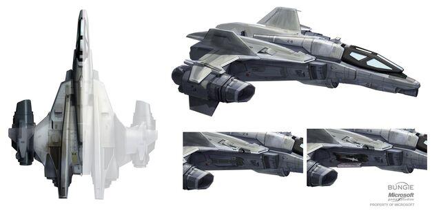File:Ih sabre engine top and front01.jpg
