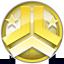 Super Sleuth achievement.png