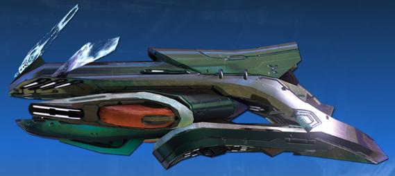 File:Type-52 Plasma Cannon.jpg