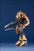 CP Halo 3 Arbiter Figure