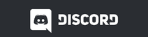 Discord Logo for Main Page