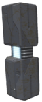 H2-ForerunnerPowerCore