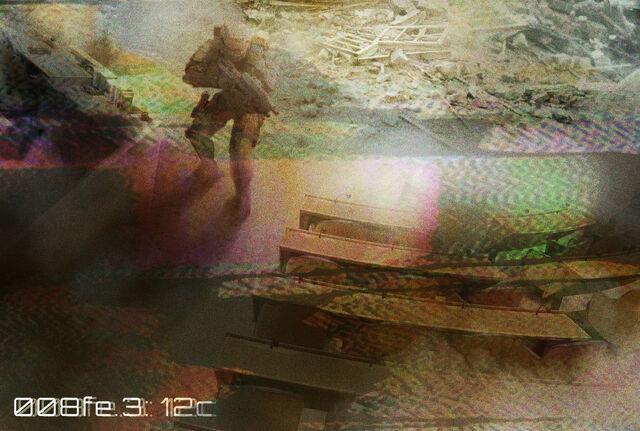 File:H5G HTT-EP8 MCVideo.jpg