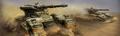 Halo Wars tank patrol slider.png
