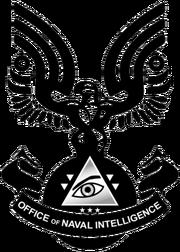 ONI emblem