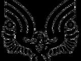 Militärischer Nachrichtendienst