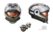 640px-IH Rosenda helmet01b