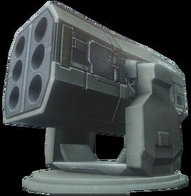 H4-M97LanceMissileBattery-ScanRender