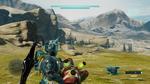 H5G Gameplay Berserker'sClaw