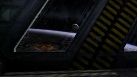 Halo 2 - Teaser