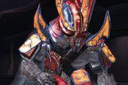 Halo 2 brute