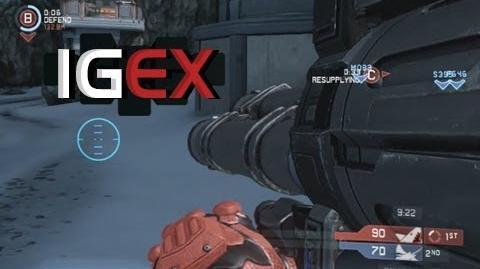 EhmPehOh/Halo 4: Massig neue Infos, Screenshots und Videos!