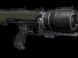 M363 Geschossferndetonator