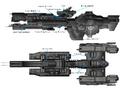 UNSC Paris Class Frigate Diagram.png
