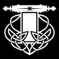 ESV-EK.png