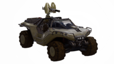 H5G-M12B