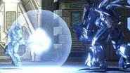 Halo-3-The-Covenant-27-GRAVITY-HAMMER-+-HUNTER