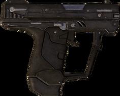 M6C Magnum (HA)